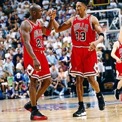 michael-jodran-scottie-pippen