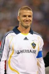 David_Beckham_LA_Galaxy